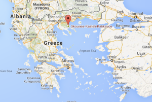 Skouries-Kasteli-Kakkavos_-_Google_Maps