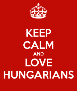 keep-calm-and-love-hungarians-5