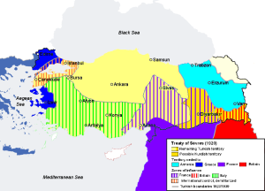 Treaty_of_Sèvres_map_partitioning_Anatolia