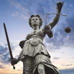 justitia1