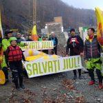 rafting-salvati-jiul