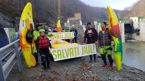 rafting-salvati-jiul