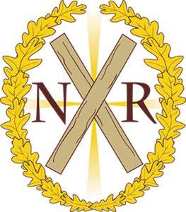 Logo-NPR_nou_color300x-263x300