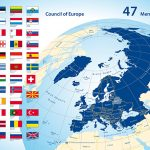 Map_of_the_47_Member_States_of_the_Council_of_Europe