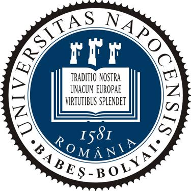 UBB-Cluj