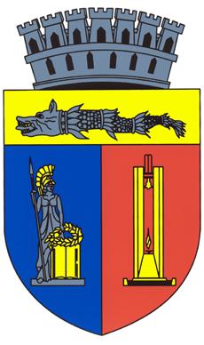 sigla-cu-Primaria-Cluj-Napoca