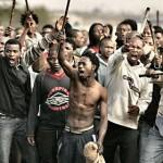 interethnic conflict nigeria