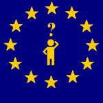 126231_quo-vadis-europa