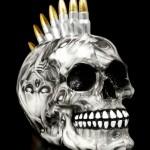 Totenkopf-Mit-Irokesen-Schnitt-Soul-Bullet_600x600